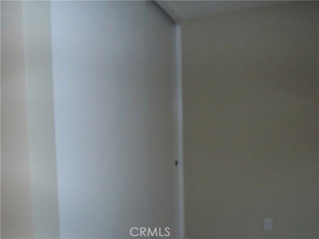 600 Central Avenue, Riverside CA: http://media.crmls.org/medias/11a57c04-2657-45c8-9f07-040977600b5b.jpg