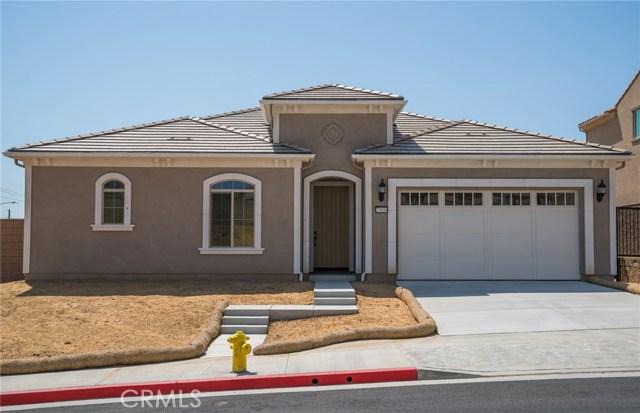 23900 Schoenborn  West Hills CA 91304