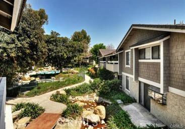 198 Springview, Irvine, CA 92620 Photo 0