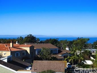 33465 Abalone Drive Dana Point, CA 92629 is listed for sale as MLS Listing OC18125887