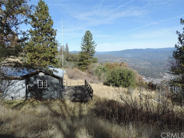 40 AC Deadwood Lookout Mountain Road, Oakhurst, CA, 93644