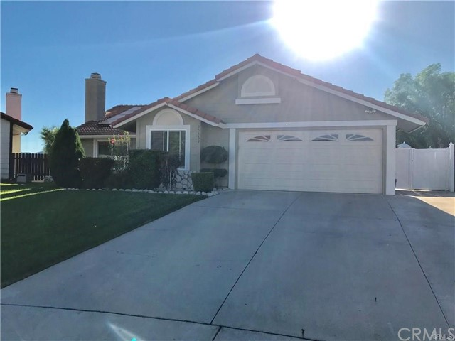 Photo of 35369 Chiwi Circle, Wildomar, CA 92595