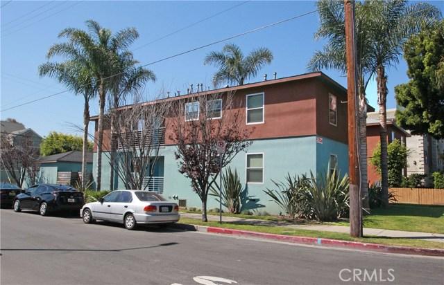 1150 Venice Boulevard  Venice CA 90291