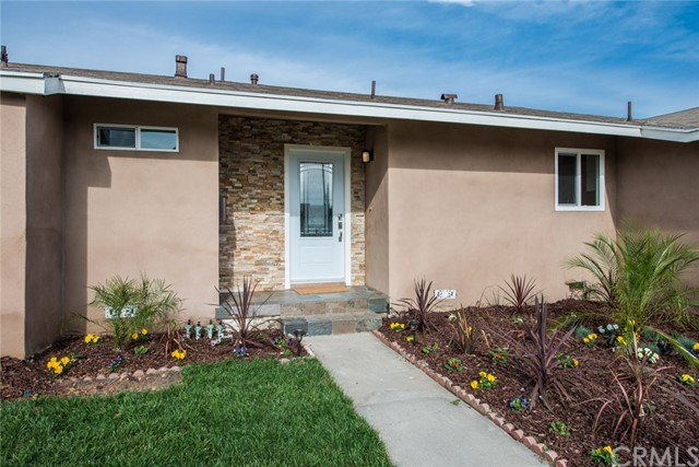 , CA  is listed for sale as MLS Listing PW17266008