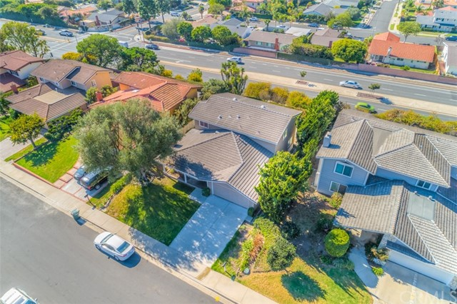 28621 Leacrest Drive, Rancho Palos Verdes CA: http://media.crmls.org/medias/11b11de1-ae18-4494-b76c-723913df998e.jpg