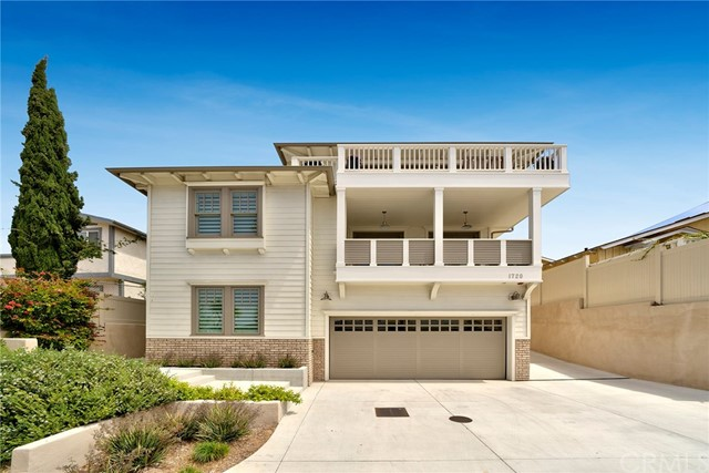 1720 Prospect Ave, Hermosa Beach, CA 90254 photo 39