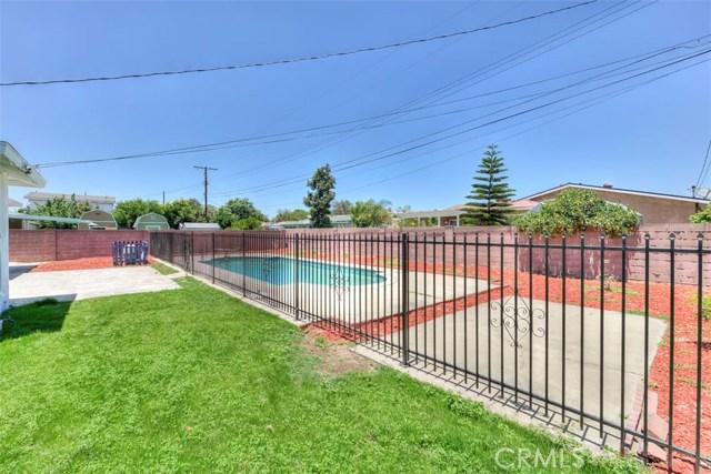 2511 W Keys Ln, Anaheim, CA 92804 Photo 15