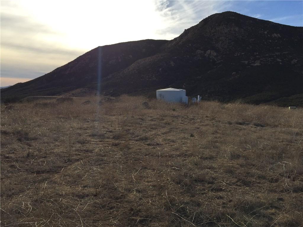34440 Black Mountain Rd, Temecula, CA 92592 Photo 38