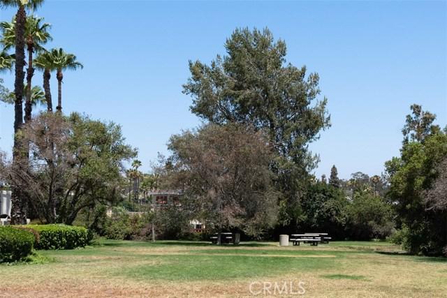 24392 Acaso, Laguna Hills CA: http://media.crmls.org/medias/11b4aa20-bdb5-4322-8475-3f934d40bfa9.jpg