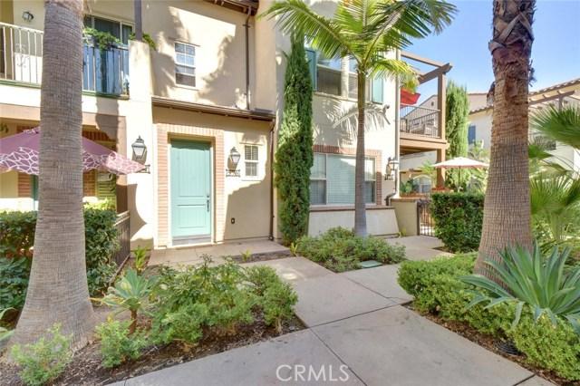 576 S Melrose St, Anaheim, CA 92805 Photo 2