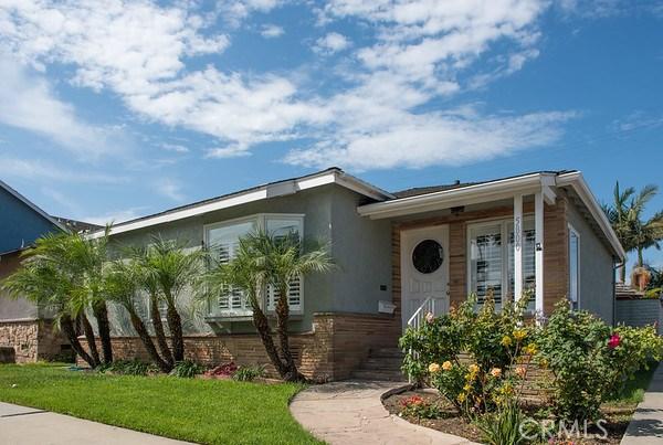 5800 E Appian Wy, Long Beach, CA 90803 Photo 0