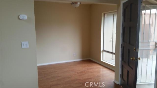 1001 W Stevens Avenue 425 Santa Ana, CA 92707 is listed for sale as MLS Listing TR16096941