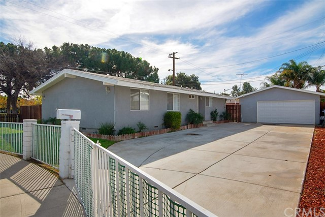 4104 Wheeler Street, Riverside, California