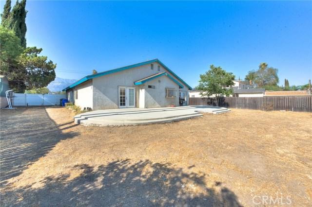8373 9th Street, Rancho Cucamonga CA: http://media.crmls.org/medias/11b9a789-5627-4576-bd3a-170b7d5de6a8.jpg