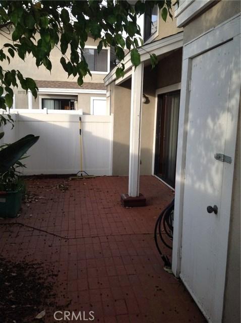 195 Tarocco, Irvine, CA 92618 Photo 38