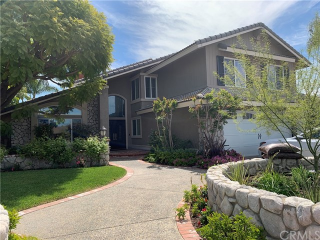 Photo of 262 Morning Glory Street, Brea, CA 92821