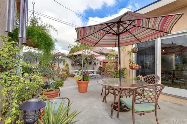 3129 Ocana Av, Long Beach, CA 90808 Photo 50
