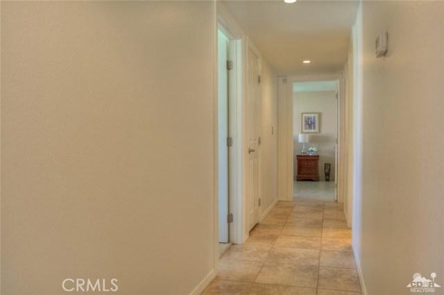 19 Durango Circle Rancho Mirage, CA 92270 - MLS #: 217025030DA