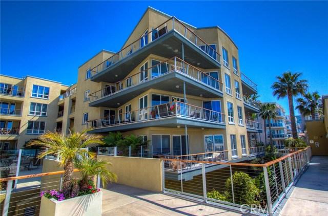 1400 E Ocean Bl, Long Beach, CA 90802 Photo 2