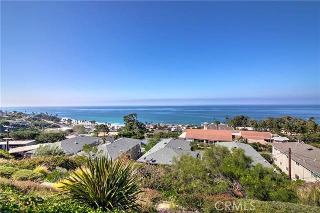 21722 Ocean Vista Drive C, Laguna Beach, CA 92651