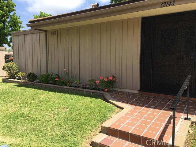 Townhouse for Rent at 32148 Via Barrida St San Juan Capistrano, California 92675 United States