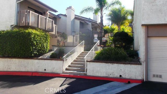 1823 Caddington Drive Unit 15, Rancho Palos Verdes CA 90275