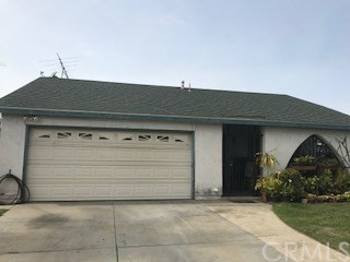 2375 Hayes Av, Long Beach, CA 90810 Photo 0