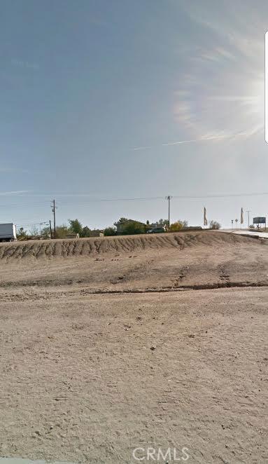 17861 Bear Valley Road, Hesperia, CA, 92345