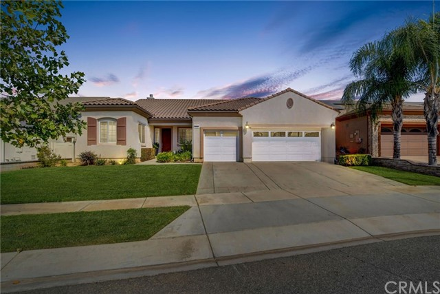 704 Flower Street Beaumont CA 92223