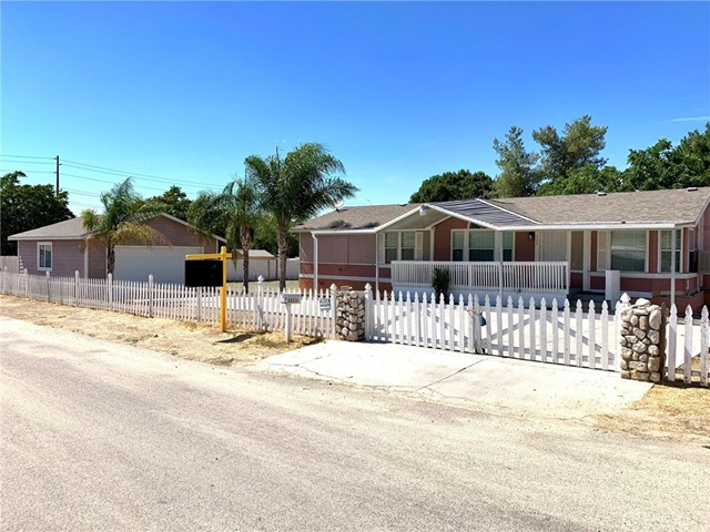 Photo of 33230 Mission Trail, Wildomar, CA 92595