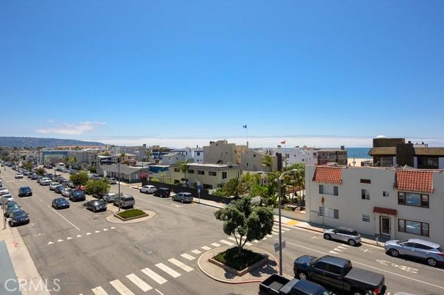 412 Hermosa Ave 9, Hermosa Beach, CA 90254