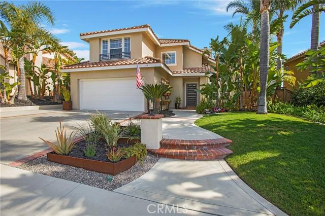Photo of 18 Los Platillos, Rancho Santa Margarita, CA 92688