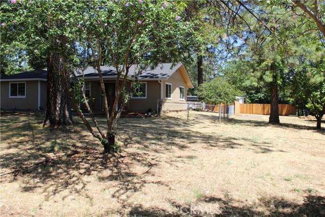 5496 Sawmill Road, Paradise CA: http://media.crmls.org/medias/11c3ff51-76fb-4e17-a131-4928f8b4234e.jpg