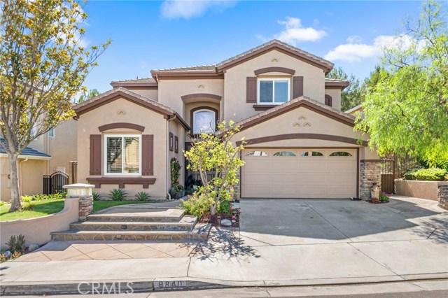 Photo of 8840 E Garden View Drive, Anaheim Hills, CA 92808