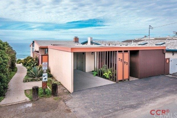 Property for sale at 2792 Studio Drive, Cayucos,  CA 93430