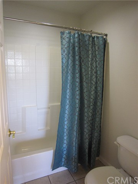 558 Margie Place, Nipomo CA: http://media.crmls.org/medias/11c4d381-9193-4de2-ac22-7eb95ef5ebff.jpg