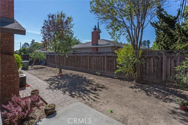 592 Harvard Avenue, Santa Clara CA: http://media.crmls.org/medias/11c578c1-6bba-4266-bfcc-cdb7a4db8202.jpg