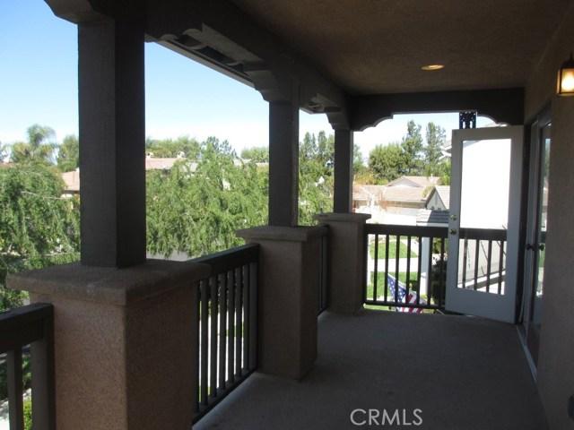 28870 Lexington Rd, Temecula, CA 92591 Photo 18