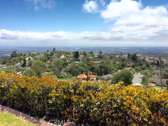 5311 Manitowac Drive, Rancho Palos Verdes CA: http://media.crmls.org/medias/11c617ad-14d6-4429-899d-1b50240441c5.jpg