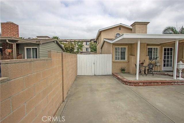 2525 W Clearbrook Ln, Anaheim, CA 92804 Photo 42