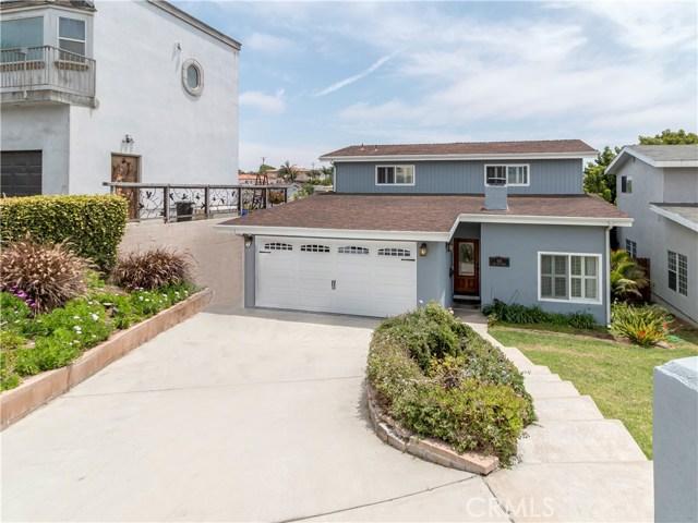 618 W Elm Avenue, El Segundo CA 90245
