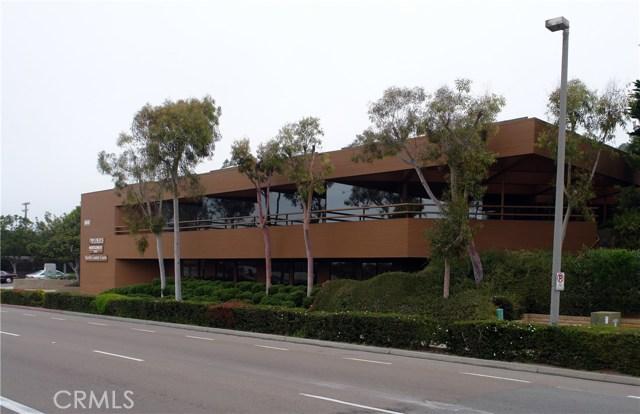 853 Camino Del Mar Del Mar, CA 92014 - MLS #: OC18098748