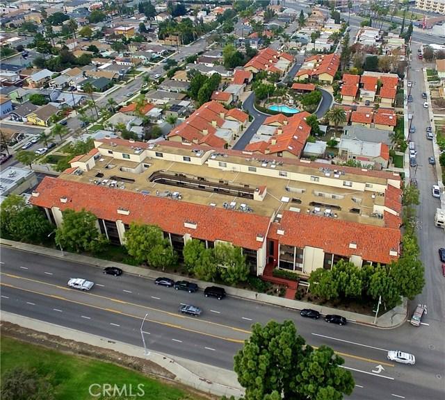 4835 E Anaheim St, Long Beach, CA 90804 Photo 28