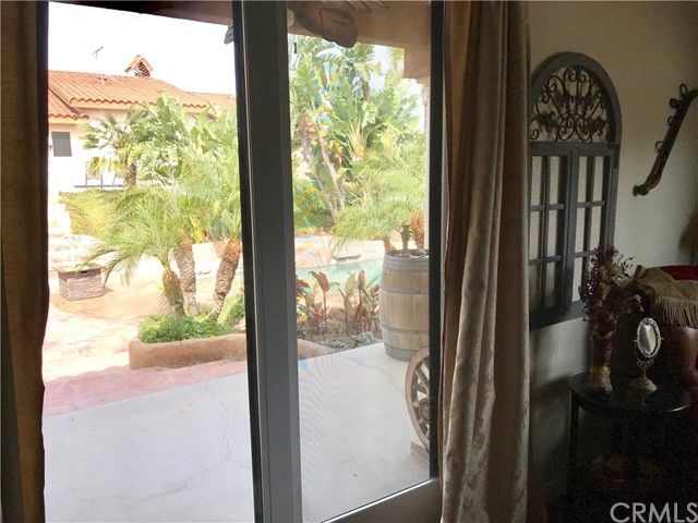 40430 Parado Del Sol Dr, Temecula, CA 92592 Photo 21