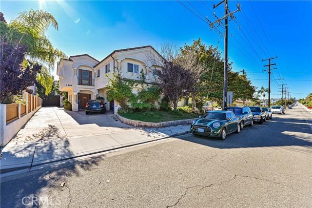 2402 Graham Ave B, Redondo Beach, CA 90278 photo 2