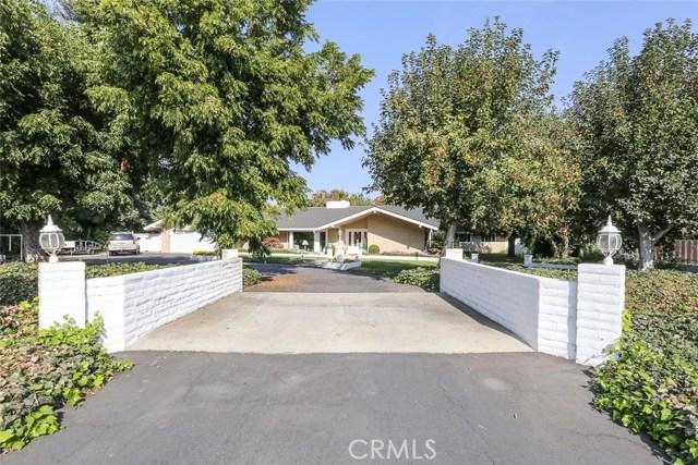 2653 E North Bear Creek Drive, Merced, CA, 95340