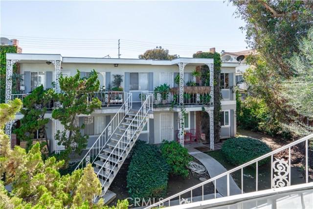 8177  Garfield Avenue, Huntington Beach, California
