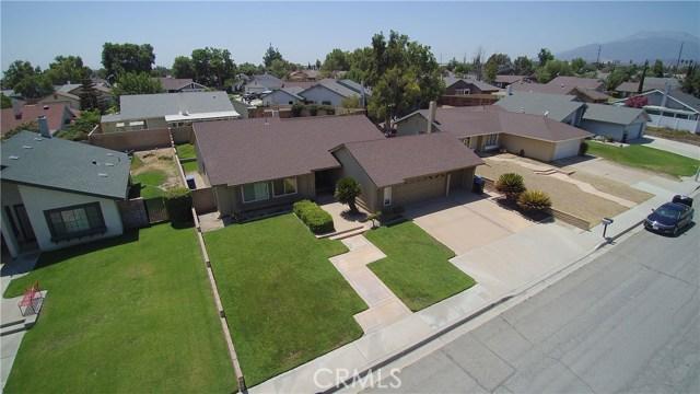 2235 SHERIDAN RD, San Bernardino CA: http://media.crmls.org/medias/11cd9320-c53e-4219-a451-12a217fb32b9.jpg