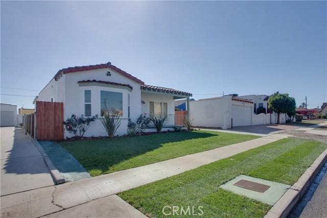 1544 W 93rd St, Los Angeles, CA 90047 Photo 34