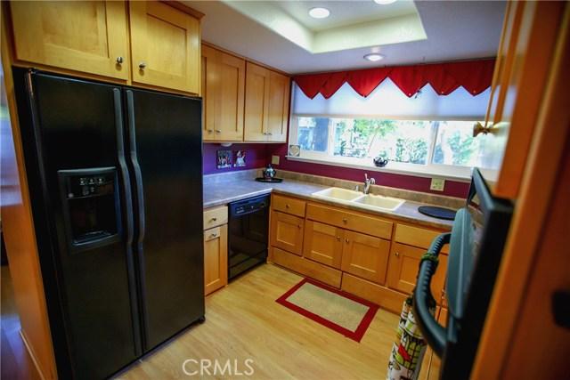 347 AVENIDA SEVILLA Unit A Laguna Woods, CA 92637 - MLS #: OC18266679